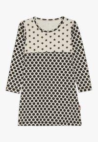 Claesen's - GIRLS DRESS - Noční košile - white - 0