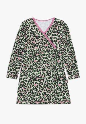 GIRLS DRESS - Noční košile - pink