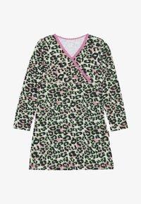 Claesen's - GIRLS DRESS - Noční košile - pink - 2
