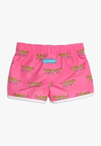 Claesen's - SWIMSHORT - Badeshorts - pink - 1