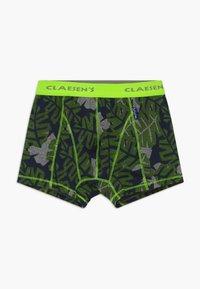 Claesen's - BOYS BOXER 5 PACK - Shorty - multi-coloured - 2