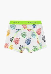 Claesen's - BOYS BOXER 5 PACK - Shorty - multi-coloured - 1