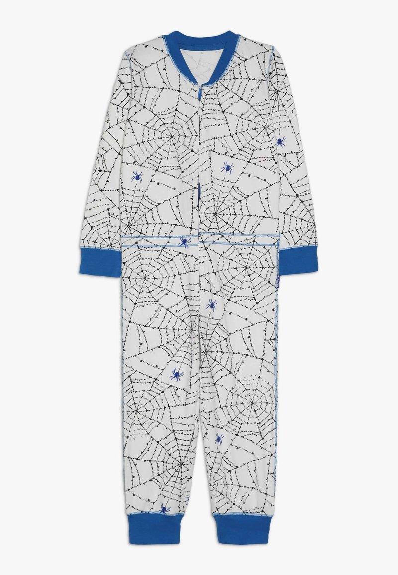 Claesen's - Pyjamas - white