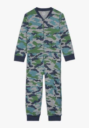 Pyžamo - multi coloured