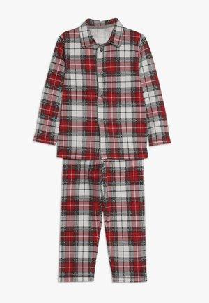 PYJAMA - Pijama - red
