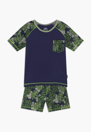 BOYS - Pyjama set - tropical