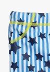 Claesen's - BOYS TIGHT FIT SWIM BOXER - Badehose Pants - blue