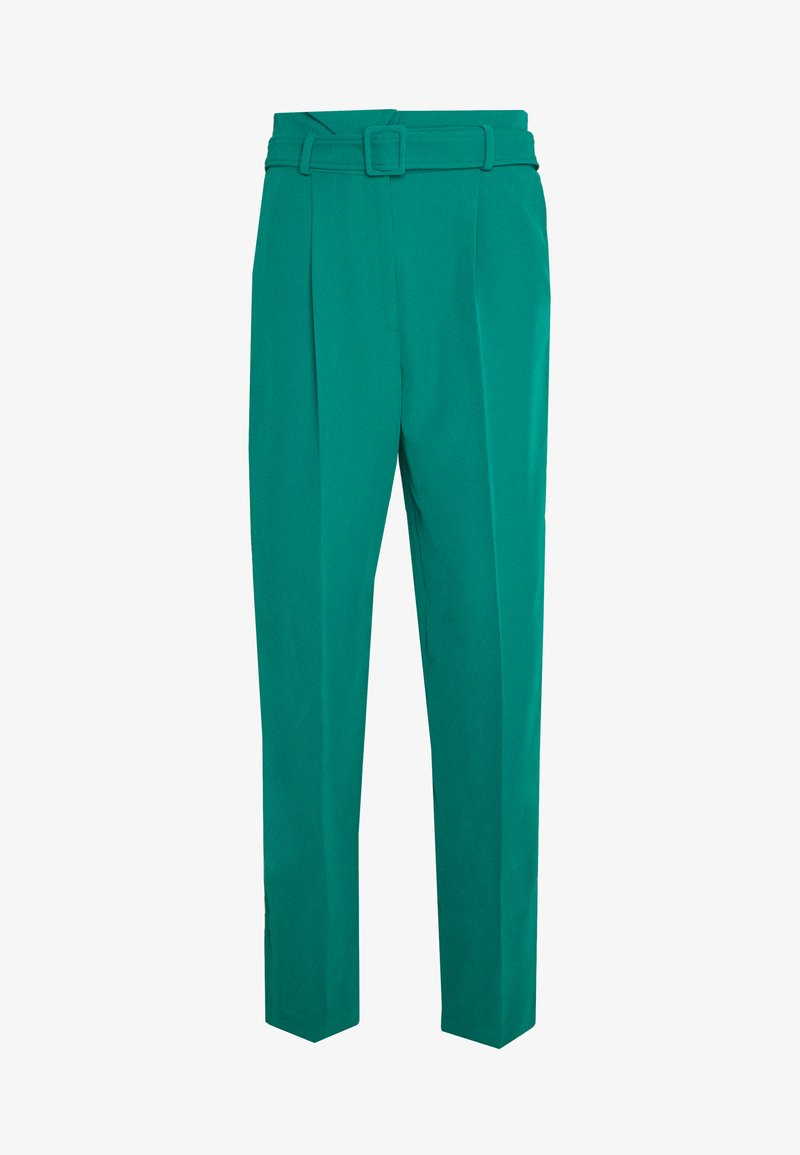 Claudie Pierlot - Pantalon classique - vert