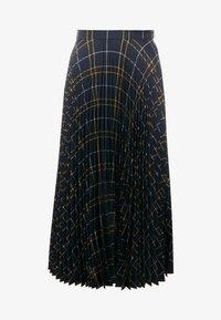 Claudie Pierlot - SELENE - A-line skirt - multico - 0