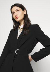 Claudie Pierlot - VALAYAH - Blazer - noir - 3