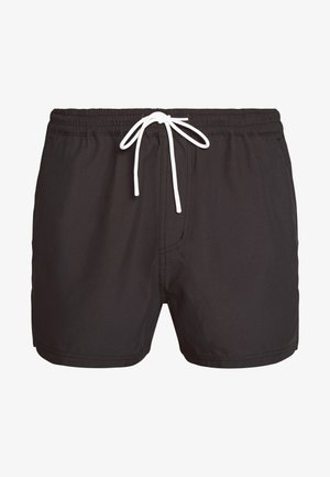 MAGIC - Shorts - phantom black