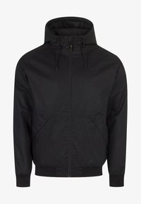 Cleptomanicx - Outdoor jacket - black - 4