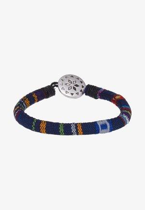ACAPULCO BRACELET - Armband - blue