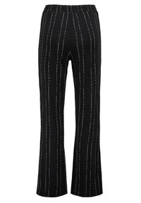 Claudia Sträter - Trousers - black - 2