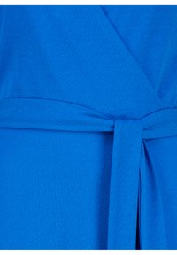 Claudia Sträter - Day dress - blue - 3