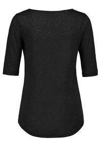 Claudia Sträter - Long sleeved top - black - 2