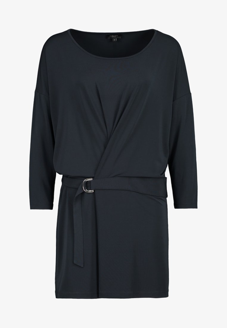 Claudia Sträter - Tunic - navy