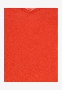 Claudia Sträter - Blouse - orange - 1