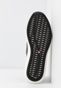 Clarks Unstructured - UN RIO LACE - Baskets basses - black - 6
