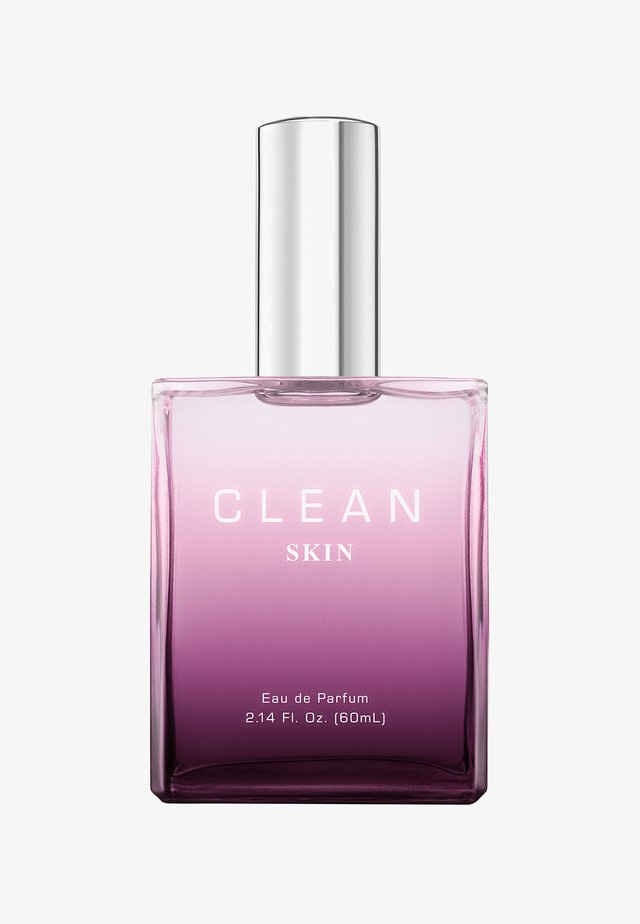 SKIN EDP 60ML - Eau de Parfum - neutral