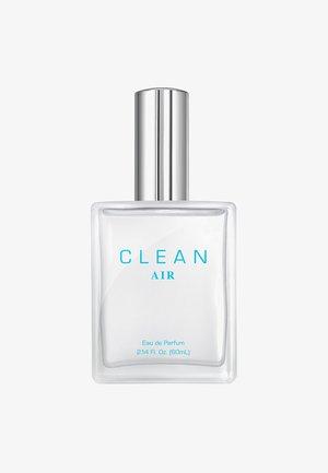 AIR EDP 60ML - Eau de Parfum - neutral
