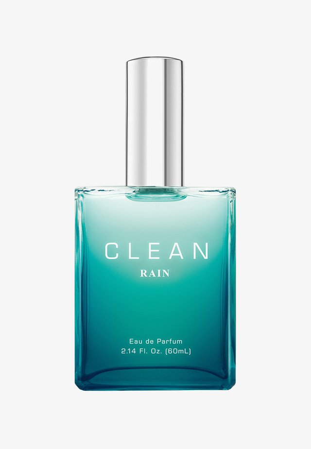 RAIN EDP 60ML - Eau de Parfum - -