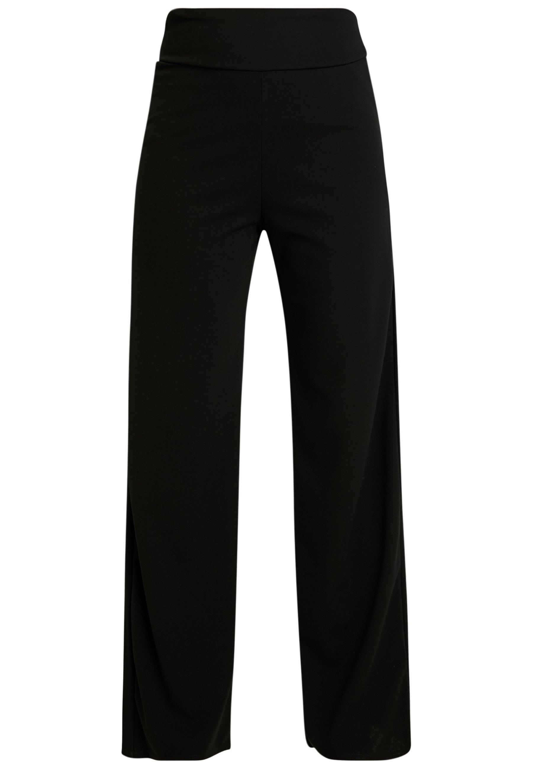 Bukse black