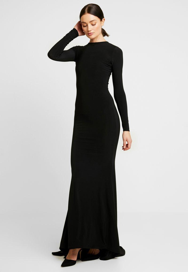 Club L London - Vestido de fiesta - black