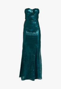 Club L London - Ballkleid - green - 4