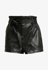 Club L London - Shortsit - black - 3