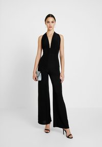 Club L London - Overal - black - 1