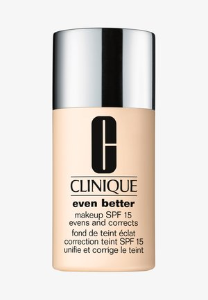 EVEN BETTER MAKE-UP SPF15 30ML - Foundation - linen