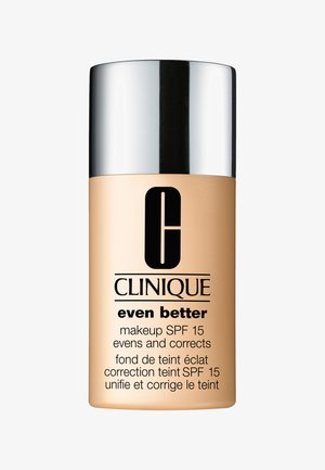 EVEN BETTER MAKE-UP SPF15 30ML - Foundation - -