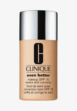 EVEN BETTER MAKE-UP SPF15 30ML - Fond de teint - vanilla