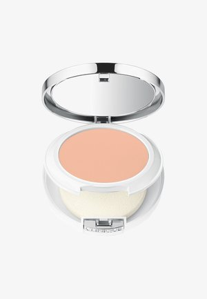 BEYOND PERFECTING POWDER FOUNDATION + CONCEALER 14,5G - Foundation - 02 alabaster