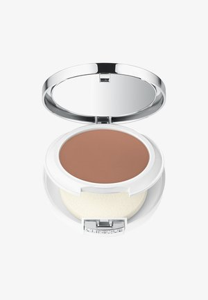 BEYOND PERFECTING POWDER FOUNDATION + CONCEALER 14,5G - Foundation - 09 neutral