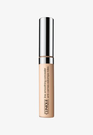 LINE SMOOTHING CONCEALER 8G - Concealer - 03 moderately fair