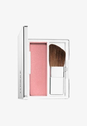 BLUSHING BLUSH POWDER BLUSH - Blusher - 120 bashful blush