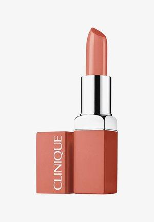 EVEN BETTER POP BARE LIPS - Lipstick - 04 subtle