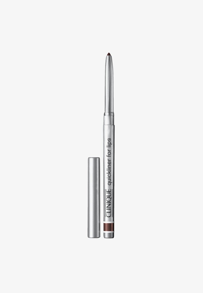 Clinique - QUICKLINER FOR LIPS - Lipliner - 03 chocolate chip