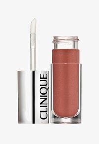 Clinique - POP SPLASH LIP GLOSS + HYDRATION - Lip gloss - sorbet pop - 0