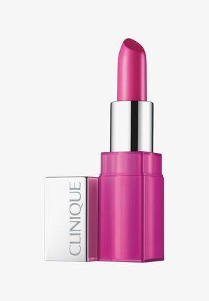 POP GLAZE SHEER - Rouge à lèvres - 08 sprinkle pop