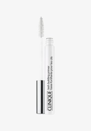 LASH BUILDING PRIMER - Eyelash care - -