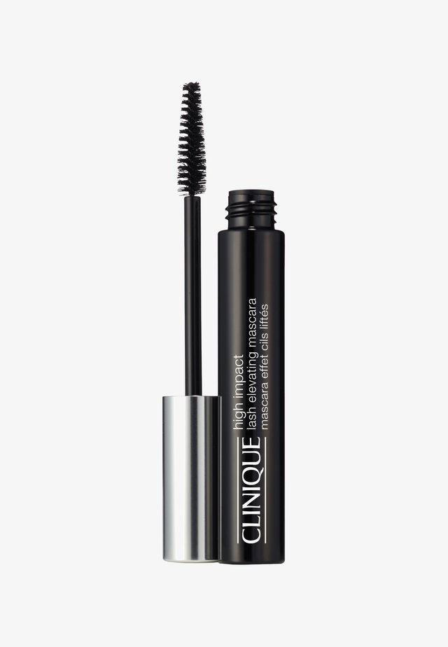 HIGH IMPACT LASH ELEVATING MASCARA 8,5ML - Mascara - 01 brightening black