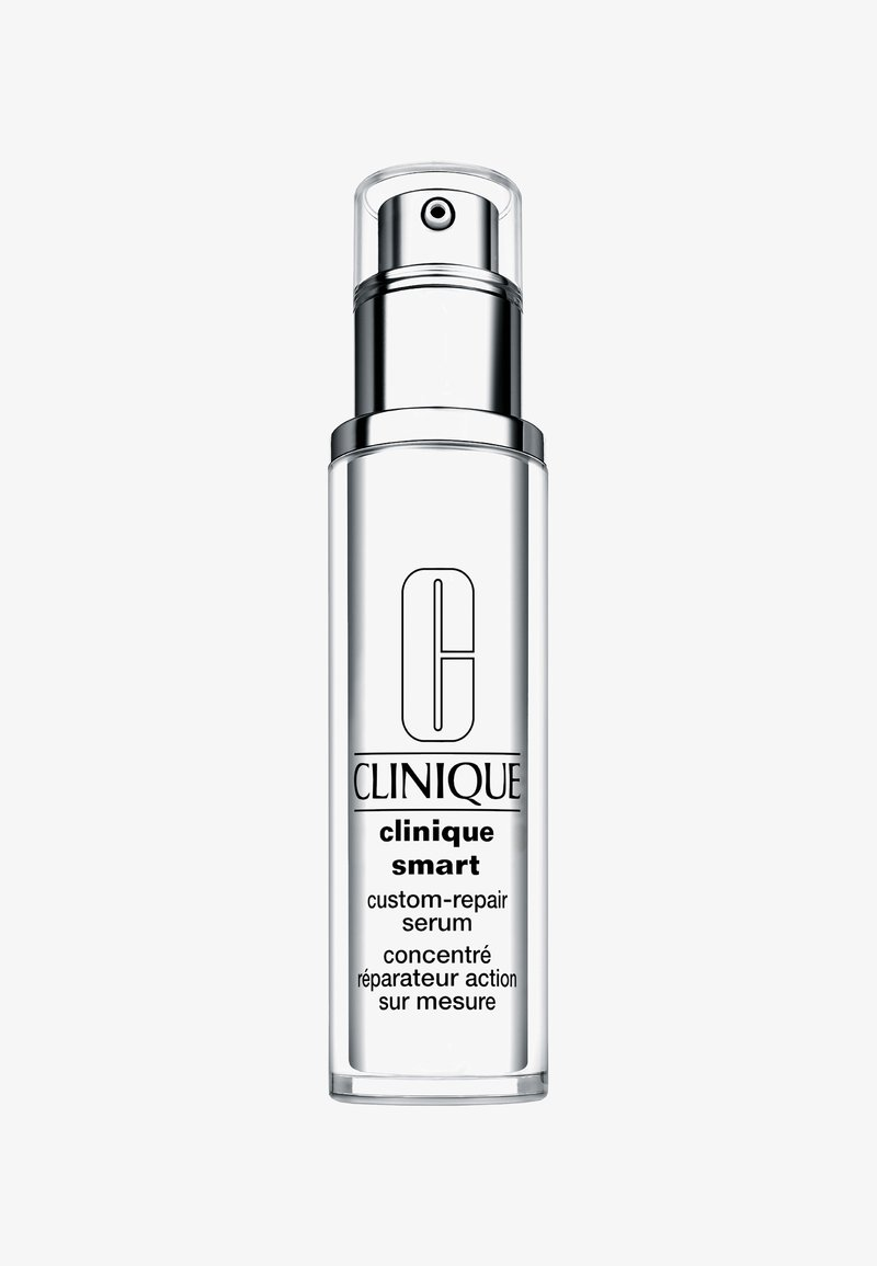 Clinique - SMART CUSTOM-REPAIR SERUM 50ML - Serum - -