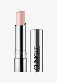 Clinique - REPAIRWEAR INTENSIVE LIP TREATMENT 4G - Lip balm - - - 0
