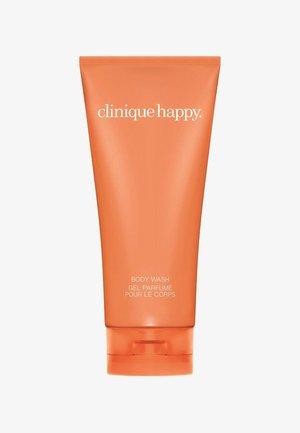 CLINIQUE HAPPY. BODY WASH 200ML - Docciaschiuma - -