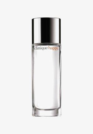 CLINIQUE HAPPY - Eau de Parfum - -