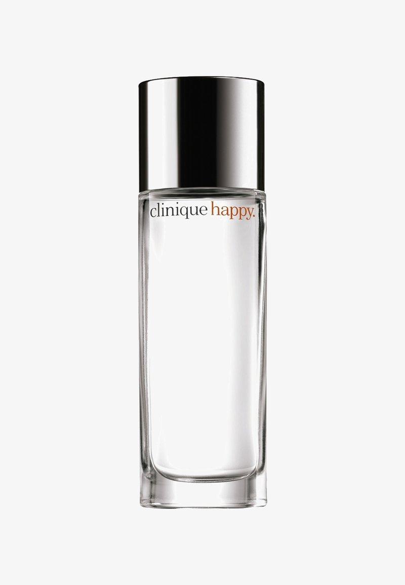 Clinique - CLINIQUE HAPPY. 30ML - Eau de Parfum - -