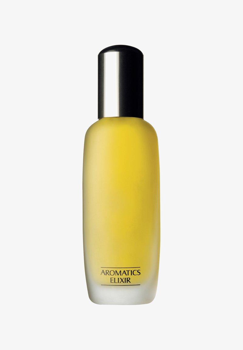 Clinique - AROMATICS ELIXIR 100ML - Eau de Parfum - -